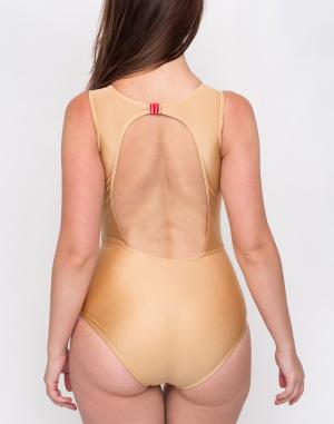 Plavky - PLOVE - Plavky Limited