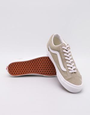 Tenisky - Vans - Style 36