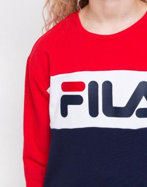 Fila - Leah Crew Sweat