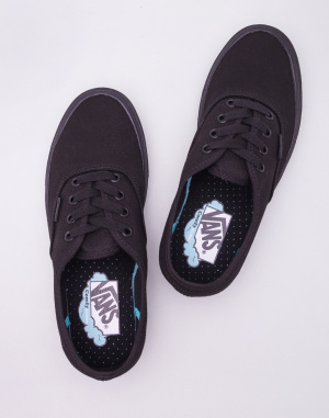 Vans - ComfyCush Authentic