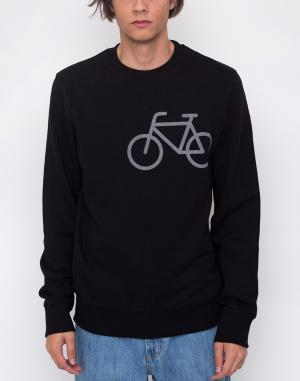 Loreak - Bike Signal