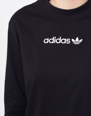 adidas Originals - Coeeze LS
