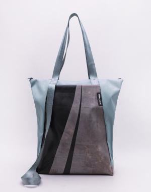 Freitag - F620 Davian Foggy Blue