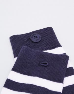 Qnoop - Classic Stripe