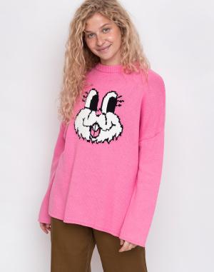 Lazy Oaf - Bunny Jumper