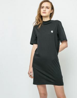 Šaty - Cheap Monday - Smash