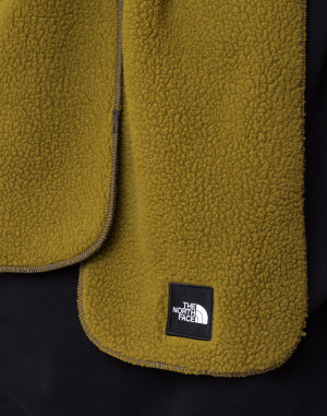 The North Face - Denali Fleece Scarf