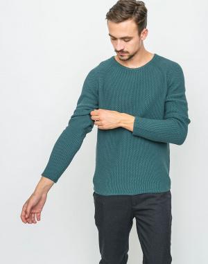RVLT - 6261 Knit Pattern