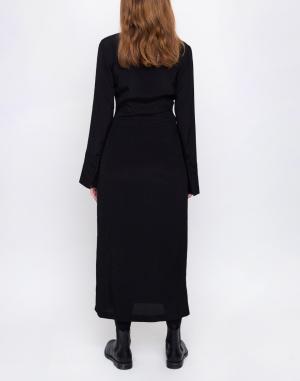 Edited  - Noella Dress