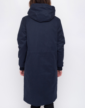 Parka - Selfhood - 77096 Jacket