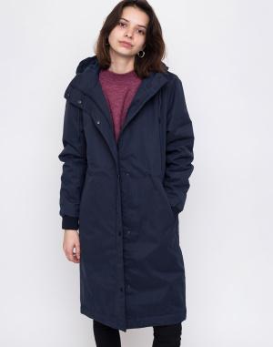 Selfhood - 77096 Jacket
