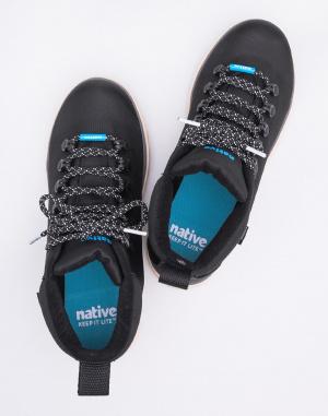 Boty - Native - Fitzsimmons TrekLite