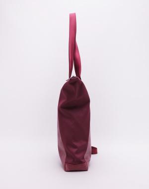 Tote bag FREITAG F620 Davian Marsala