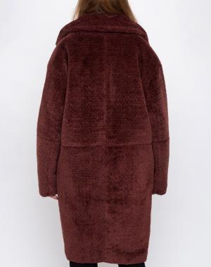 Kabát - Edited  - Bianca Coat