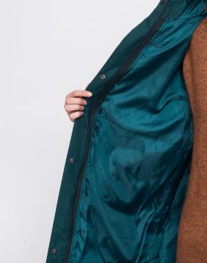 Bunda - Selfhood - 77115 Jacket