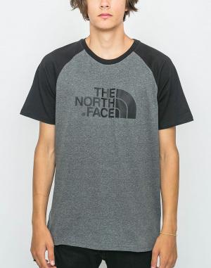 The North Face - Raglan Easy