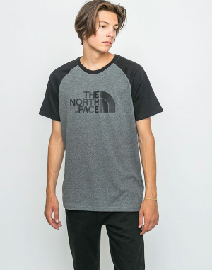 The North Face - Raglan Easy
