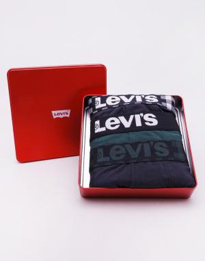 Levi's® - Holiday Giftbox 3P