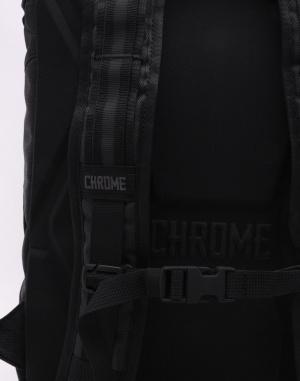 Batoh Chrome Industries Summoner Pack