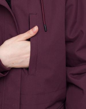Selfhood - 77100 Jacket