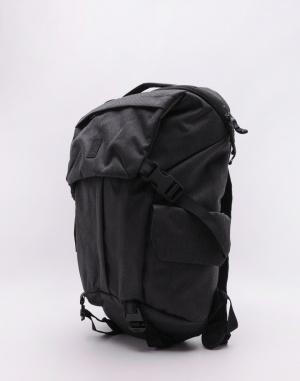 Městský batoh Chrome Industries Pike Pack