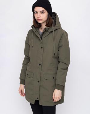 Selfhood - 77098 Jacket