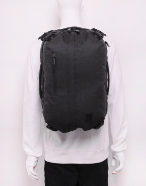 Chrome Industries - Summoner Pack