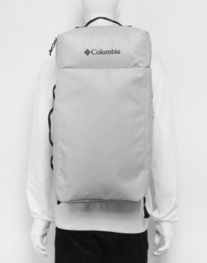 Columbia - Street Elite Convertible Duffel Pack