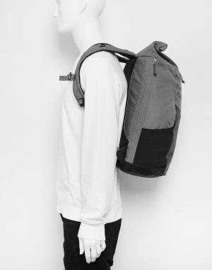 Městský batoh Columbia Convey 25 l Rolltop Daypack