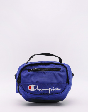 Champion - Belt Bag