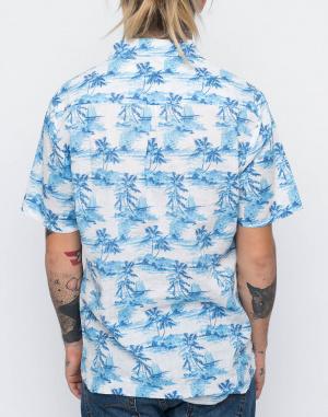 Košile - RVLT - 3644 Printed