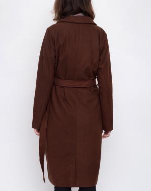 Kabát - Ichi - Troza