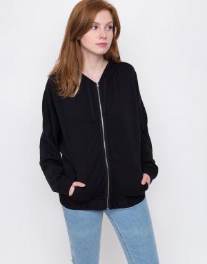Mikina - Calvin Klein - Full Zip Hoodie