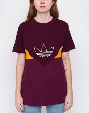 Adidas Originals - CLRDO