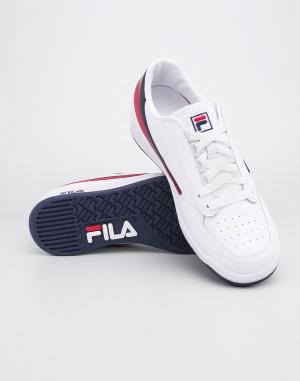 Tenisky - Fila - Original Tennis
