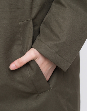 Selfhood - 77092 Jacket