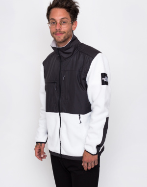 The North Face - Denali Fleece