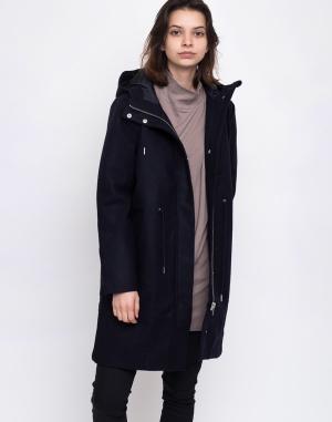 Selfhood - 77110 Jacket