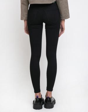 Kalhoty - Dr. Denim - Lexy