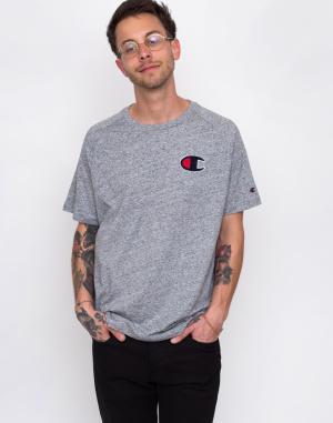 Champion - Crewneck T-Shirt