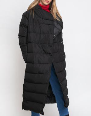 Selfhood - 77128 Puffer Jacket