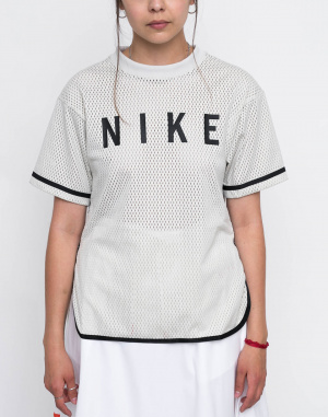 Nike - Femme