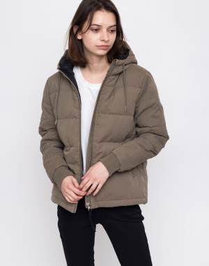 Selfhood - 77102 Jacket