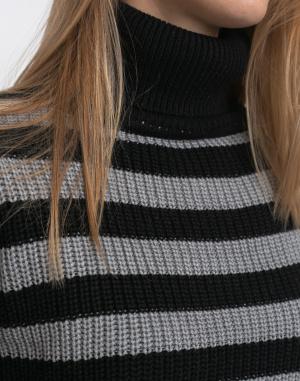 Wemoto - Finja Stripe