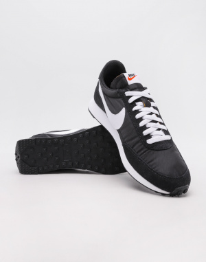 Tenisky Nike Air Tailwind 79