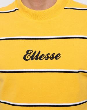Ellesse - Conte