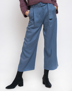 Native Youth - The Isabelle Tencel Pant