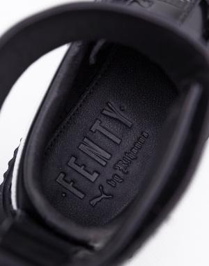 Tenisky - Puma - Fenty Ankle Strap Creeper