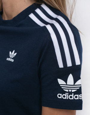 adidas Originals - Lock Up Tee