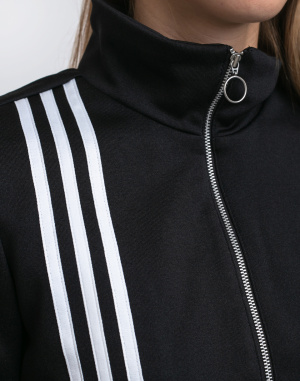 Mikina adidas Originals TLRD Track Top